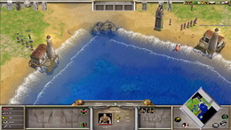 Age of Mythology.png