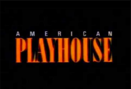 American Playhouse.png