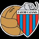 [17^ Giornata] FIDELIS ANDRIA - Catania: 0-0 140px-Cataniastemma