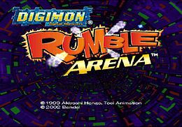 Digimon-rumble-arena.jpg