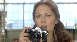 Gli occhi di Laura Mars - Faye Dunaway.jpg