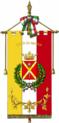 Massa – Bandiera