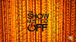 Screen The Show Must Go Off LA7.png