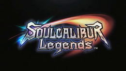 Soul Calibur Legends.png