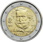 €2 Verdi 2013 IT.png