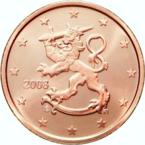 0,01 € Finlandia 2008.png