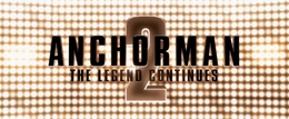 Anchorman 2 logo.png