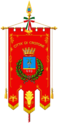 Crotone – Bandiera