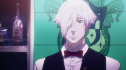 Death Parade.png