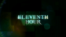 Eleventh Hour.png