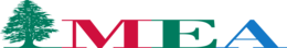 MEA Middle East logo.png