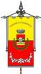 Pumenengo – Bandiera