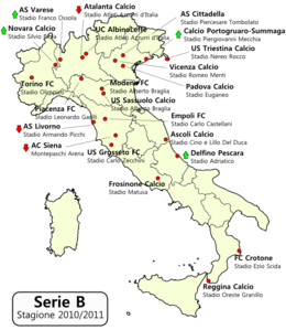 Serie B 2010-2011.PNG
