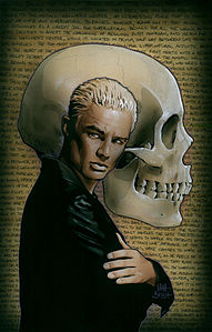 Spike (Buffy).jpg