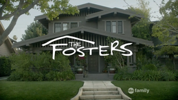 The Fosters.png