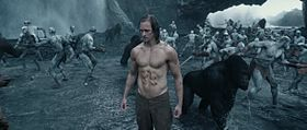 The Legend of Tarzan film.jpg