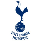 Tottenham_Hotspur_Football_Club