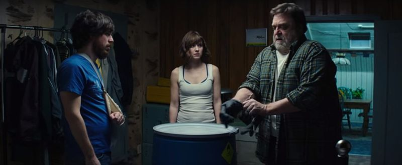 File:10 Cloverfield Lane.jpg