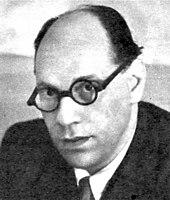 L'esponente del PCI Agostino Novella