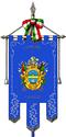 Casnigo – Bandiera