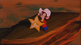 Fievel conquista il West.png