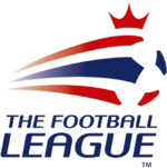 Football League logo.png