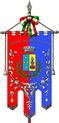 Gaverina Terme – Bandiera