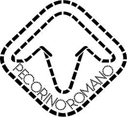 pecorino romano wikipedia