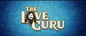 LoveGuru.JPEG