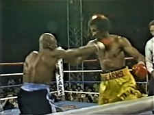 Marvin Hagler vs. Thomas Hearns.JPG