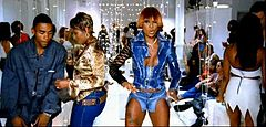 Mary J Blige Family Affair.jpg