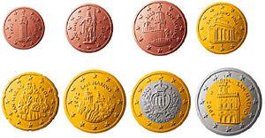 Sanmarino euro.jpg