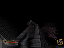 Tenchu Stealth Assassins.png