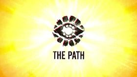 The Path Serie