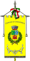 Caravonica-Gonfalone.png