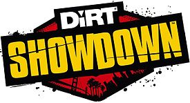 Dirt showdown logo 11 vector col v3 jpg 640x360 upscale q85.jpg