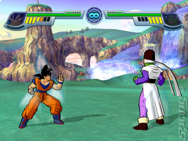 Dragon Ball Z Infinite World.png
