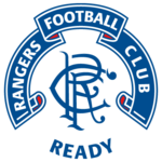 Glasgow-Rangers-badge.png