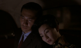 In the Mood for Love (2000).png