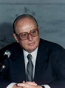 Mauro Bolognini (Filmografia)