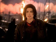 Michael Jackson Earth Song.jpg