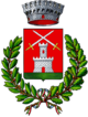 logo_pievedc