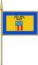 Provincia di Barletta-Andria-Trani – Bandiera