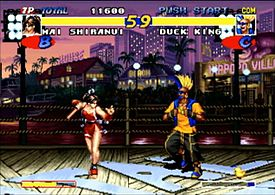 Real Bout Fatal Fury.jpg