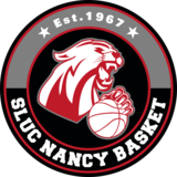 Sluc-nancy-logo-2015.png