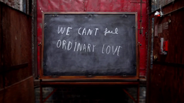 U2 - Ordinary Love.png