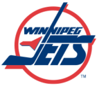 Winnipeg Jets logo.png