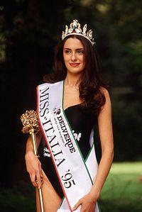 Anna Valle miss Italia 1995.jpg