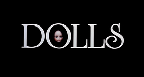 Dolls (film 1987).png