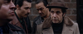 Donnie Brasco.png